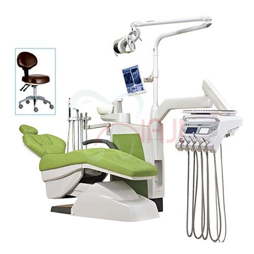 یونیت و صندلی شیک طب پرشیا مدل 500 SC
