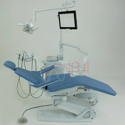 یونیت دندانپزشکی فخرسینا مدل 2500/1