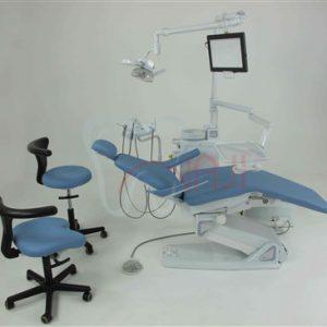 یونیت دندانپزشکی فخرسینا مدل 2501/1