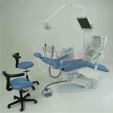 یونیت دندانپزشکی فخرسینا مدل Pegah 2505/2