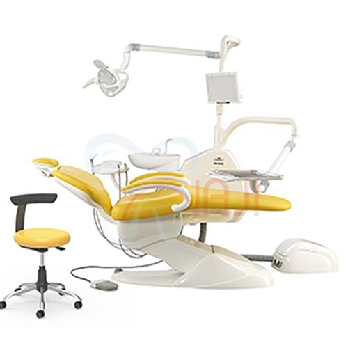 یونیت و صندلی دندانپزشکی دنتوس مدل Extra 3006 Ortho
