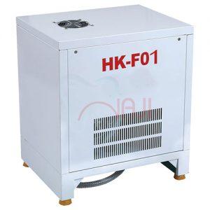 ساکشن مرکزی فوشن مدل HK-F01