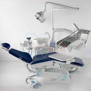 یونیت دندانپزشکی فخرسینا مدل امگا 2503/5.2
