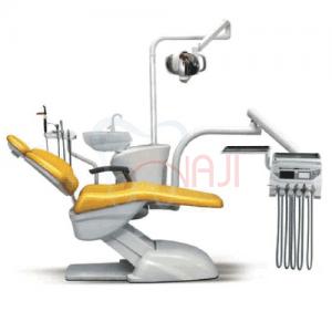 یونیت و صندلی شیک طب پرشیا مدل 100 SC