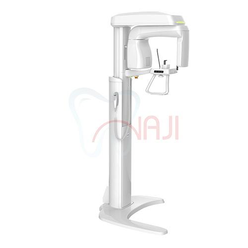 تجهیزات دندانپزشکی ناجی دنت دستگاه OPG واتک مدل PaX-i insight