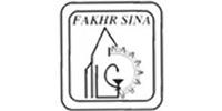 fakhr-sina