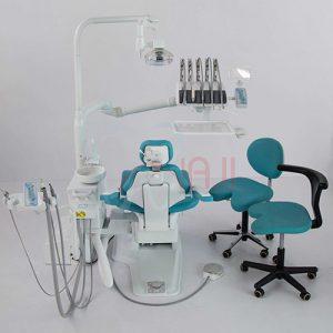 یونیت دندانپزشکی فخرسینا مدل pegah 2505/1