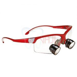 لوپ چشمی پری اپتیکس مدل TTL