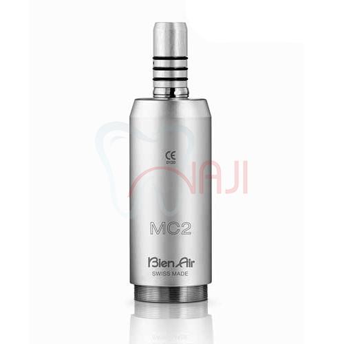 میکروموتور نوری بین ایر مدل MC2 ISOLITE 300