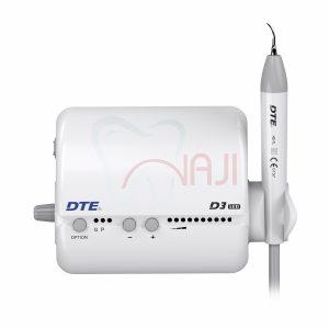جرمگیر DTE مدل D3 LED