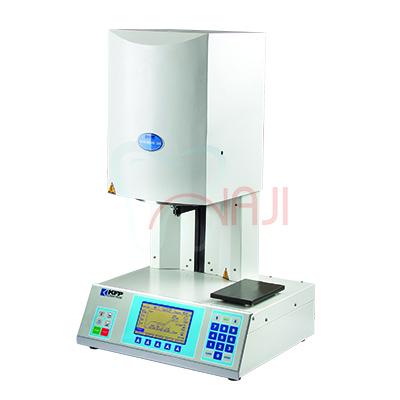 کوره دندانسازی پرس و پخت پرسلن کوشا فن پارس مدل AT300P