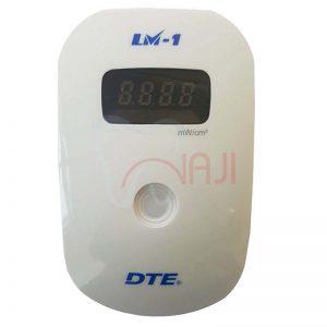 لایت متر DTE مدل LM 1