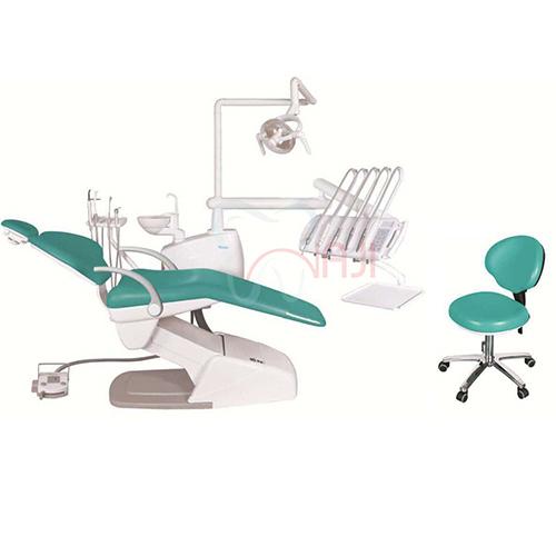 یونیت صندلی Siger مدل V1000