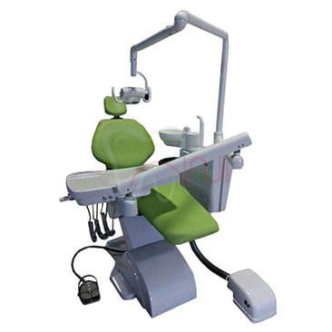 یونیت صندلی دندانپزشکی ایلیا