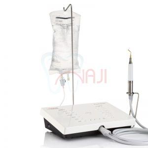 دستگاه پیزوسرجری مکترون مدل White