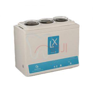 التراسونیک کلینر 3.5 لیتری دنتین نفیس فراز مدل LX