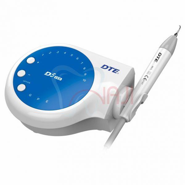 جرمگیر DTE مدل LED D5