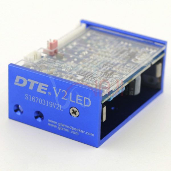جرمگیر داخل یونیتی DTE مدل V2 LED