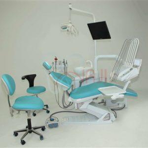 یونیت دندانپزشکی فخرسینا مدل Pegah 2503/1