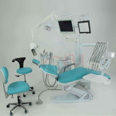 یونیت دندانپزشکی فخرسینا مدل Pegah 2503/22