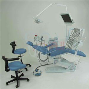 یونیت دندانپزشکی فخرسینا مدل Pegah 2503/2