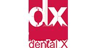 dental-x