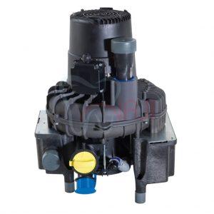 ساکشن مرکزی خیس Durr Dental مدل VS900