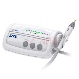 دستگاه جرمگیر وودپیکر DTE مدل D6 LED