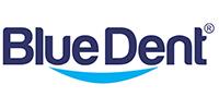 blue-dent