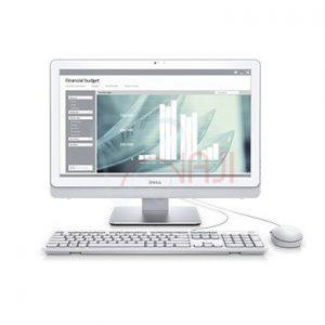 مانیتور کامپیوتر DELL مدل Inspiron 3000