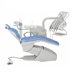 یونیت دندانپزشکی Swident مدل Friend