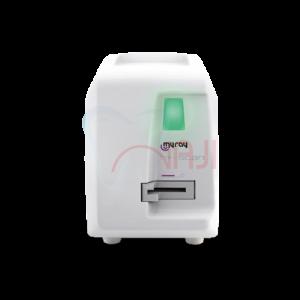 دستگاه اسکنر فسفر پلیت مای ری مدل PSP