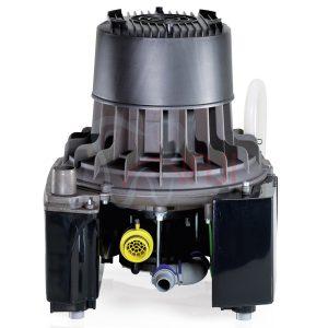 ساکشن مرکزی خیس Durr Dental مدل VS300