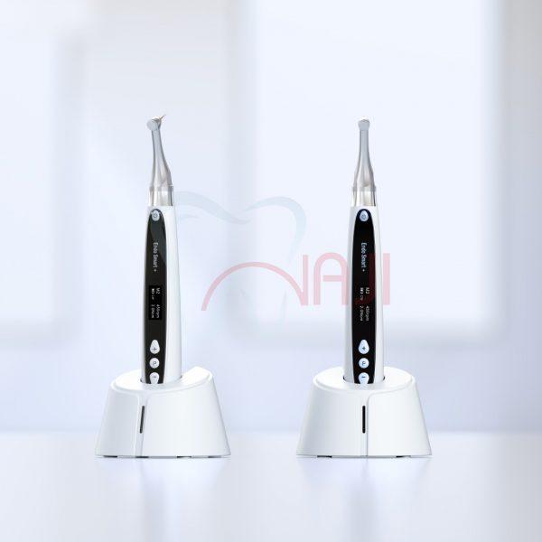 اپکس روتاری وودپیکر مدل Endo Smart Plus