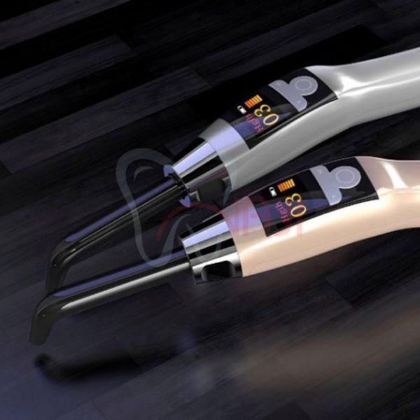 لایت کیور دندانپزشکی وودپیکر مدل x-cure