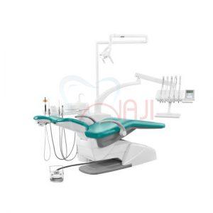 یونیت دندانپزشکی زیگر مدلS30