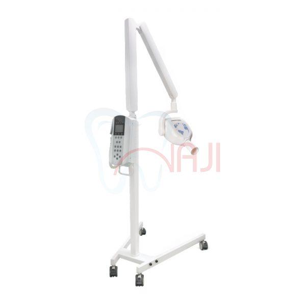 رادیوگرافی فیاد مدل AC 1000