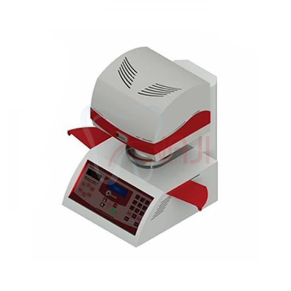 کوره پرسلن کاوش دندان صنعت مدل P900S