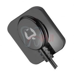 سنسور RVG اپل دنتال سایز 1 مدل Eco-Sensor