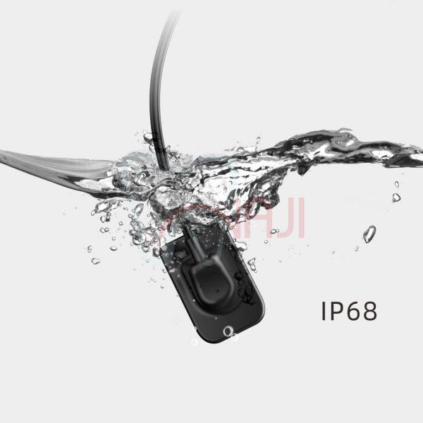 سنسور RVG سایز 2 وودپیکر مدل i-Sensor