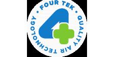 four-tek