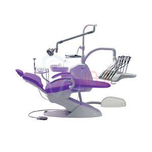 یونیت و صندلی دنتوس مدل EXTRA 3006 R