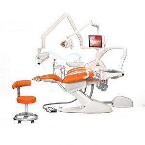 یونیت و صندلی دنتوس مدل Extra 3006 CF