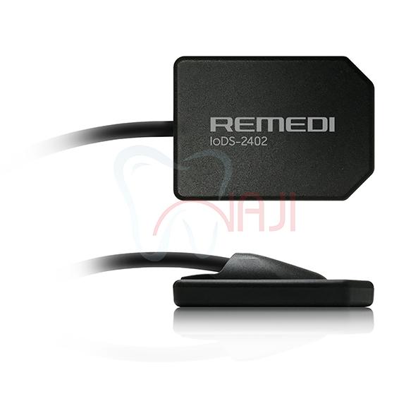 سنسور RVG سایز 2 Remedi مدل loDS-2402