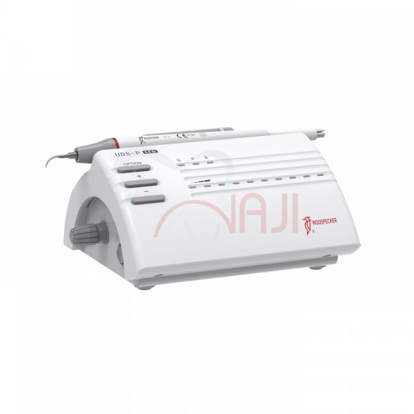 جرمگیر وودپیکر مدل UDS-P LED