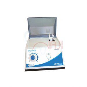 آمالگاماتور ATS Dental مدل TAC 200 S
