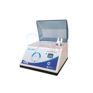آمالگاماتور ATS Dental مدل TAC 400M