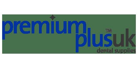premium-plus