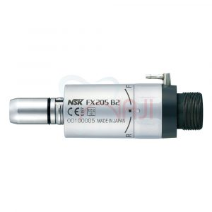 ایرموتور NSK مدل FX205 B2