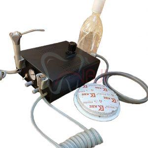 میکرویونیت نصر طب مدل V1-B